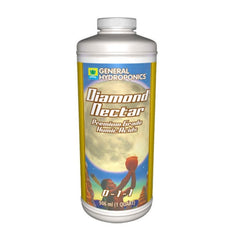 General Hydroponics Diamond Nectar - 946ml - The Hippie House