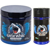 Great White Premium Mycorrhizae - 150 Grams - The Hippie House