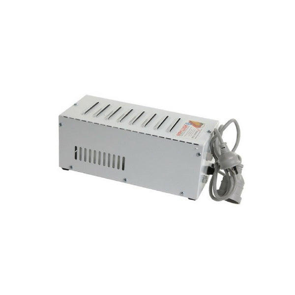 GL 400W HPS Magnetic Ballast - The Hippie House