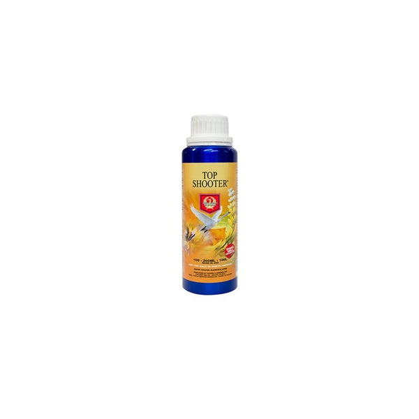 House & Garden Liquid Top Shooter - 100ml - The Hippie House
