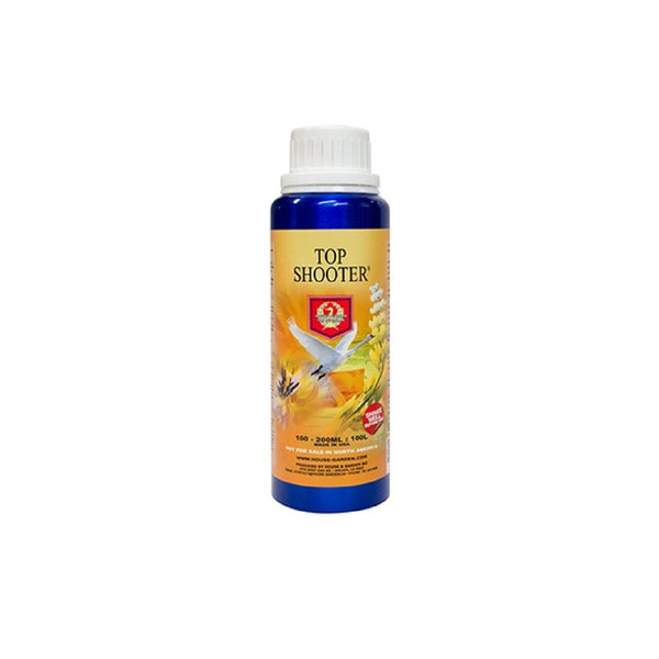 House & Garden Liquid Top Shooter - 500ml - The Hippie House