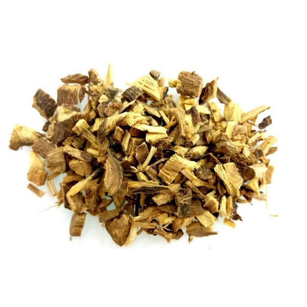 Licorice Root - The Hippie House