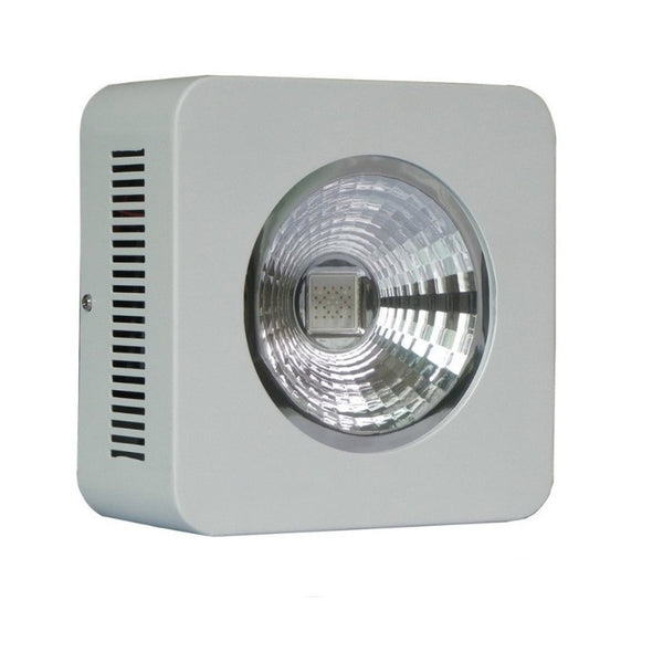 Lushpro 100W LED Grow Light - The Hippie House