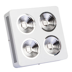 Lushpro 400W LED Grow Light - The Hippie House