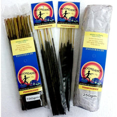 Moondance Incense - Frankincense - 250g - The Hippie House