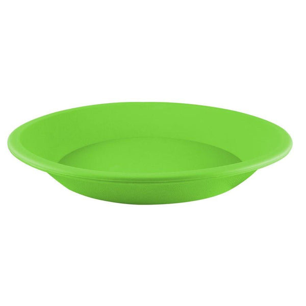 NoGoo Deep Non-Stick Dish - The Hippie House