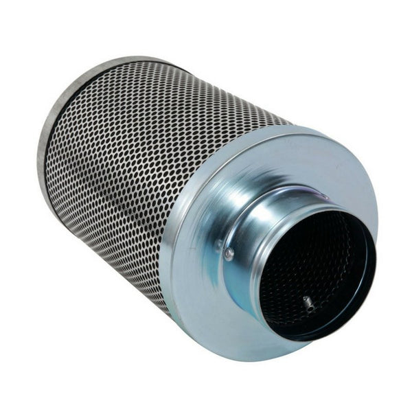 Phresh Carbon Filter - 125 X 400mm - The Hippie House