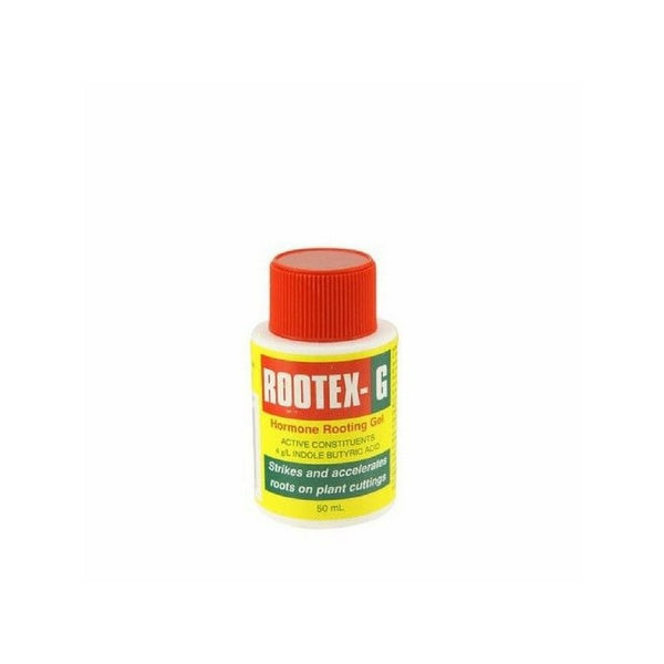 Rootex Gel - 50ml - The Hippie House