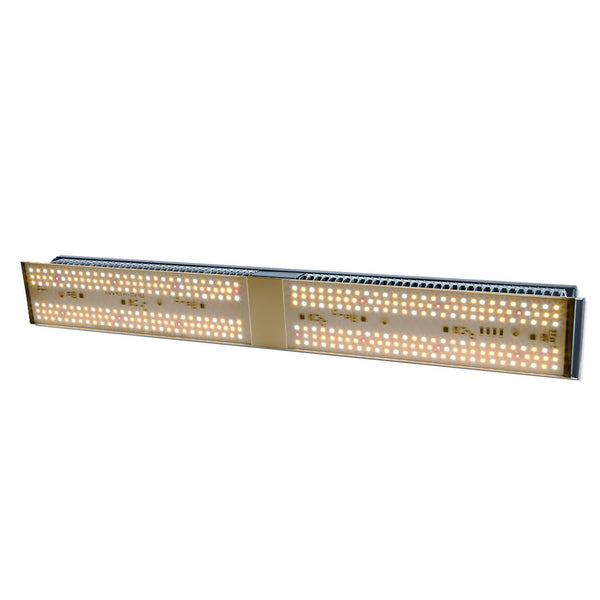 SP-150 Full Spectrum LED Grow Bar - 150 Watt - The Hippie House