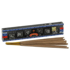 Satya Super Hit Incense Sticks - The Hippie House