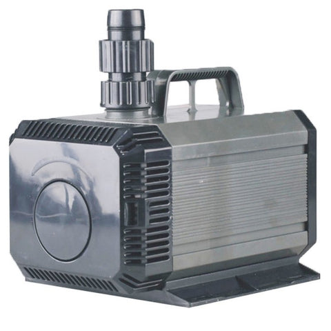 Sensen Submersible Water Pump - 5500L/h - The Hippie House