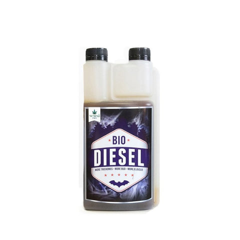 Sensi Pro Bio Diesel - 1L - The Hippie House