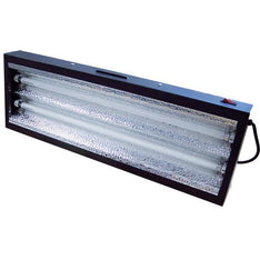 T5 Propagation Grow Light - 2 X 24W Tubes - 6400k - The Hippie House