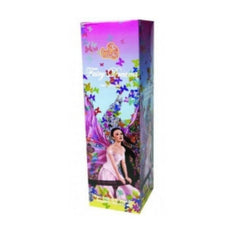 Tulsi Fairy Dreams Incense Sticks - 6x20g - The Hippie House