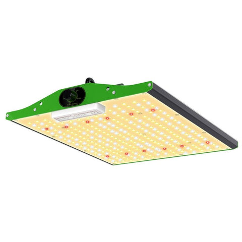 Viparspectra LED Grow Light - SMD Chips - P1000 - The Hippie House