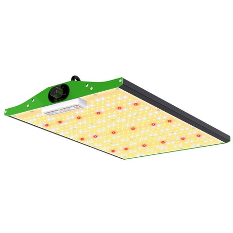 Viparspectra LED Grow Light - SMD Chips - P1500 - The Hippie House