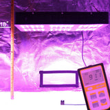 Viparspectra R900 - 900 Watt LED Grow Light - The Hippie House