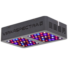 Viparspectra 300 Watt LED Grow Light - The Hippie House