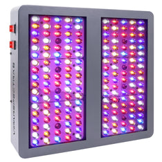 Viparspectra V900 - 900 Watt LED Grow Light - The Hippie House