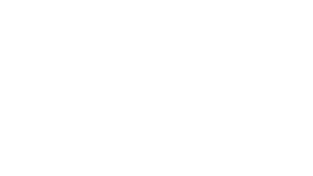 The Hippie House