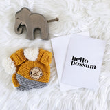 HELLO POSSUM GIFT CARD