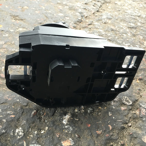 BMW 5 SERIES E 60 GEAR SELECTOR SWITCH 6131212219
