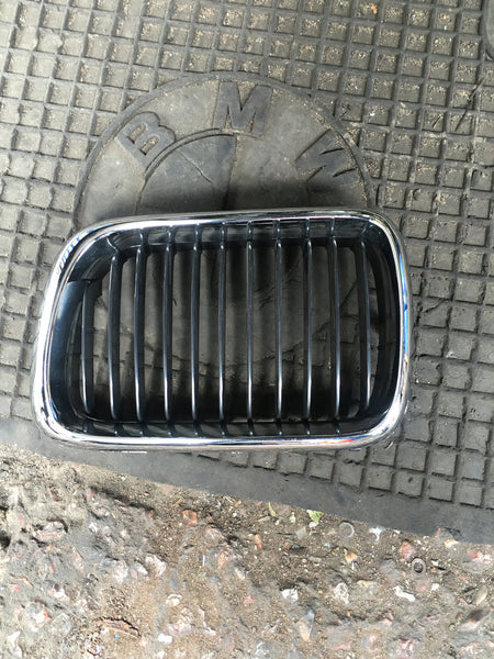 BMW 3 SERIES 1997 E36  PASSENGER SIDE KIDNEY