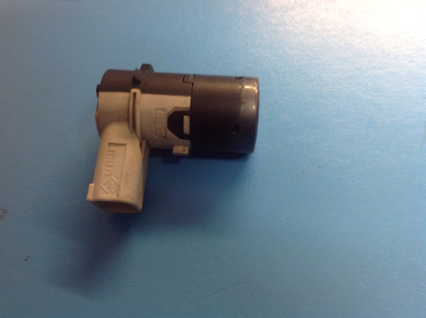 3687920 BMW 5-Series e60 e61 parking sensor pdc 2002-2007
