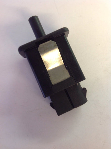 1388277 BMW 5-Series glove compartment box light lamp switch
