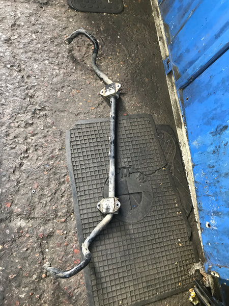 BMW 3 Series 2008 front stabiliser bar