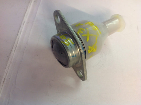 31106787665 Bmw lower ball joint controls arm f25 X3 drive