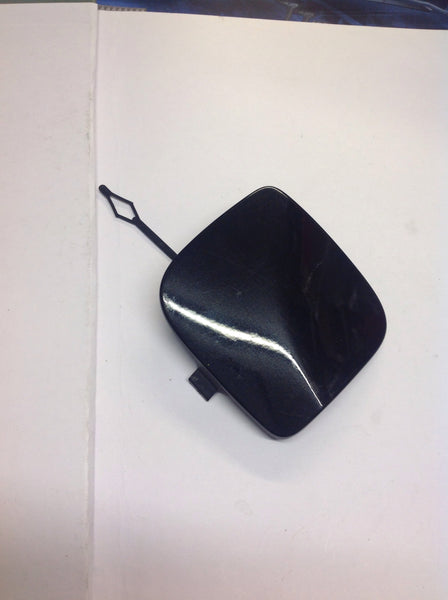 511173717725 Bmw 1 series f20 f21 2016 lci front eye cover