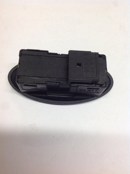 6918396 Mini Cooper door/sunroof switch r50,r53