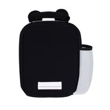 panda lunch bag allebasi kids