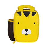 tiger lunch bag allebasi kids