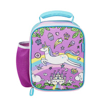 Unicorn Lunch Bag - A