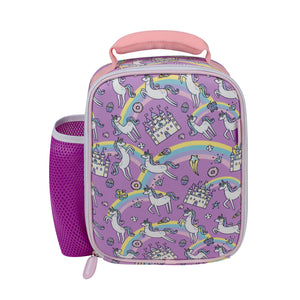 Unicorn Lunch Bag - B
