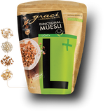 "FUNCTIONAL MUESLI GRACI ""LIGHT"""