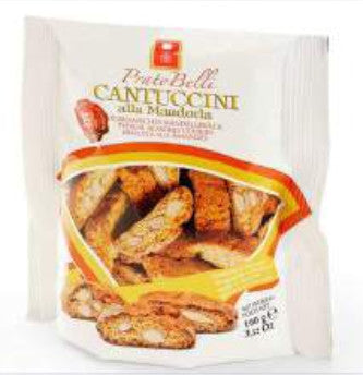 Cantucci