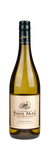 Paul Mas Vermentino wit