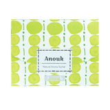CLEAN & REFRESHING Natural Aroma Sachet