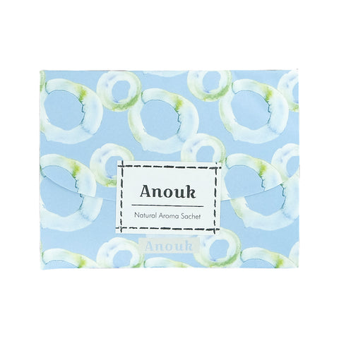 SLEEP TIGHT Natural Aroma Sachet