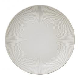 White Noa Serving Platter