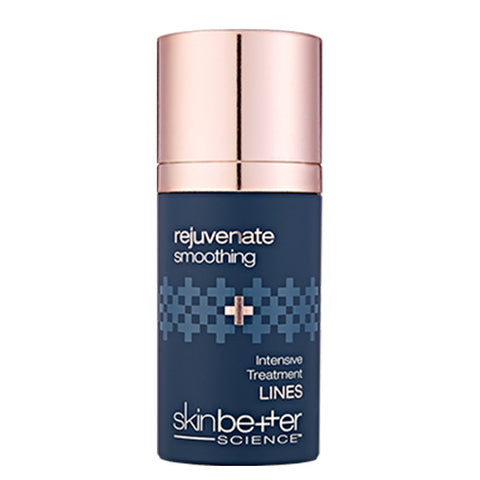 SkinBetter Science Smoothing Intensive Treatment LINES