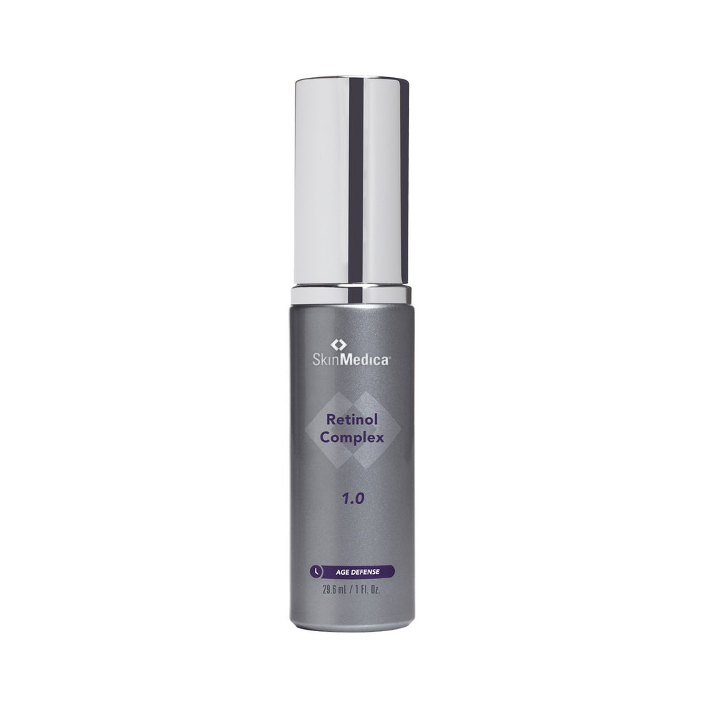 Load image into Gallery viewer, SkinMedica Retinol Complex 1.0 (1 fl oz/30 mL)