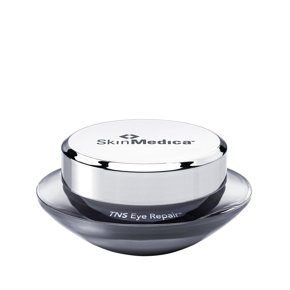 Load image into Gallery viewer, SkinMedica TNS Eye Repair (0.5 oz/14 g)