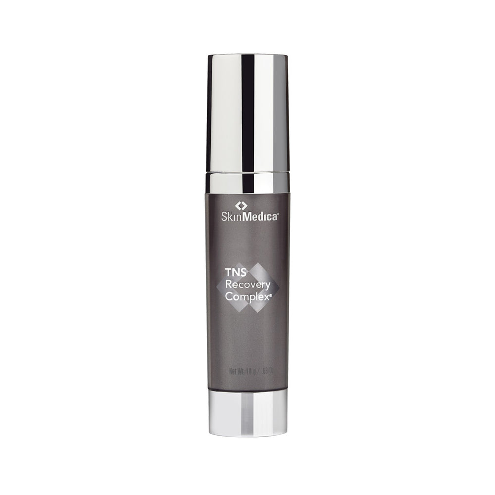 Load image into Gallery viewer, SkinMedica TNS Recovery Complex (0.63 oz/18 g)