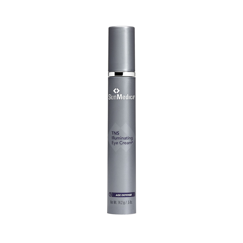 SkinMedica TNS Illuminating Eye Cream ®