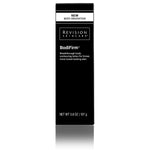 Revision Bodifirm 3.8 oz