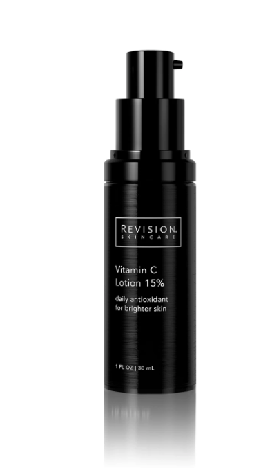 Revision Vitamin C Lotion 15%